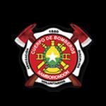 bomberos-logo